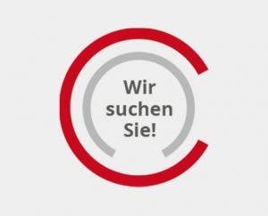 Hannover, Radiologie Nuklearmedizin, Logo