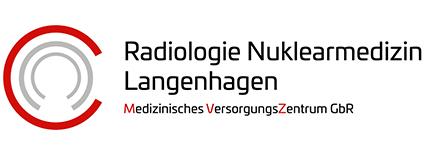 www.radiologie-langenhagen.com